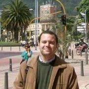 Alvaro Baquero-Pecino