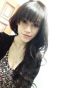Nataly Herrera
