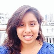 Sandy Palaguachi