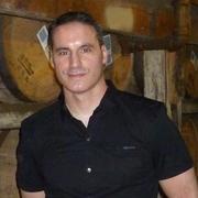 Daniel Fonfria-Perera