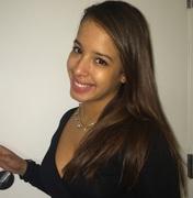 Magdaliza Santos