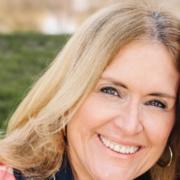 Janet Adams M.A.