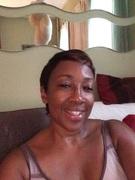Valerie D. Lashley-Sonson