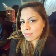 Leylanie Rodriguez