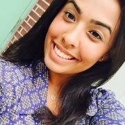 Ashley Fernandez