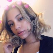 Ariana Valera