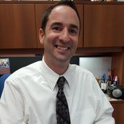 Dr. Timothy J. Mello