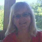 Diane S. Bradish