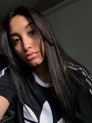 Yenexie Dorta