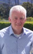 Peter Stuart Atkins