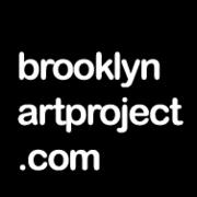 thebrooklynartproject