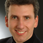 Matthias Privler