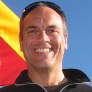Wolfgang Saus