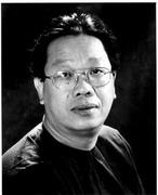 Tran Quang Hai