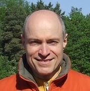 Bernd Michael Sommer