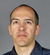 Andrea de Luca