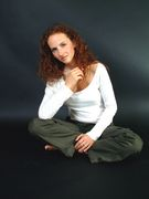 Monika Sramlova