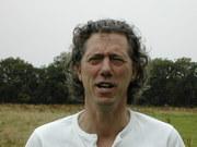 Chris Bieze