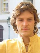Litvik Petr