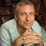 Raffaele Schiavo