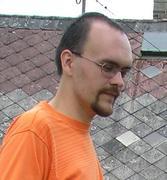 Stepan Tusjak