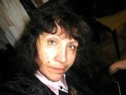 Larisa Kharitonova