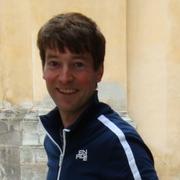 Gerhard Narbeshuber