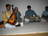 ANUBHAB-ACADEMY indian music