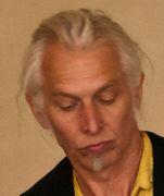Axel Kabbe