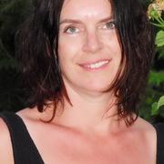 Heidi Lieser