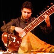 Indro Roy-Chowdhury