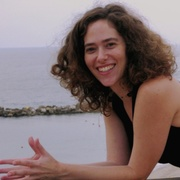 Ruth Bartal