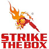Strike the Box