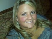 Stephanie Childress