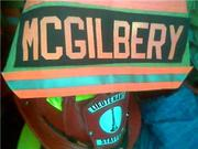 steven mcgilbery
