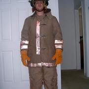 Firefighter88
