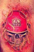 firefighter67