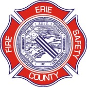 Erie County Fire Safety
