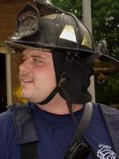 firefighter9219