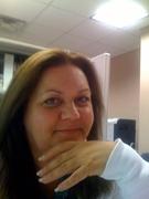 Judy Keihl