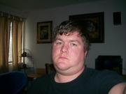 Wayne Breckenridge