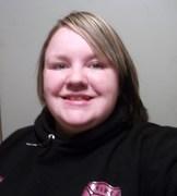 Brittany Thomas Sparks