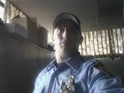 Rodney(LFD-IAFF L 334)