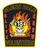 FireChief1861
