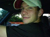 Bradley Richardson (B-rad)