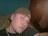 scott crouse