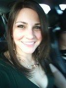 Christina Galgano