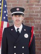 Firefighter321059