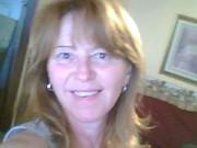 Cathy Shipley