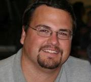 Joey Jamison